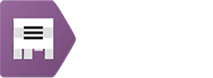 Настройки контекстной рекламы в Яндекс