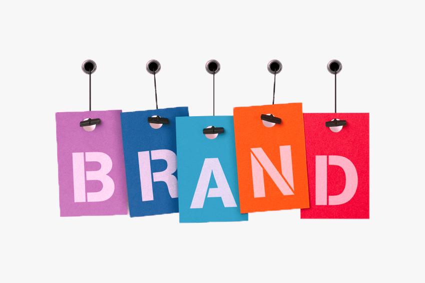 Как правильно раскрутить свой бренд?