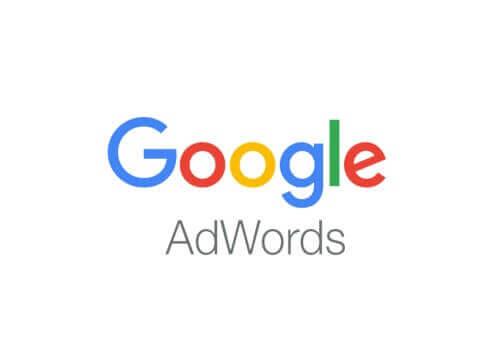Подключение и настройка звонков-конверсий в Google AdWords