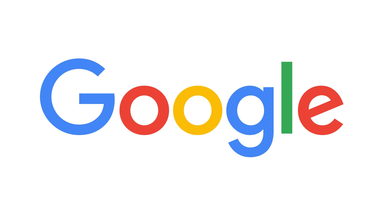 Как продвигать сайты по запросам в Google
