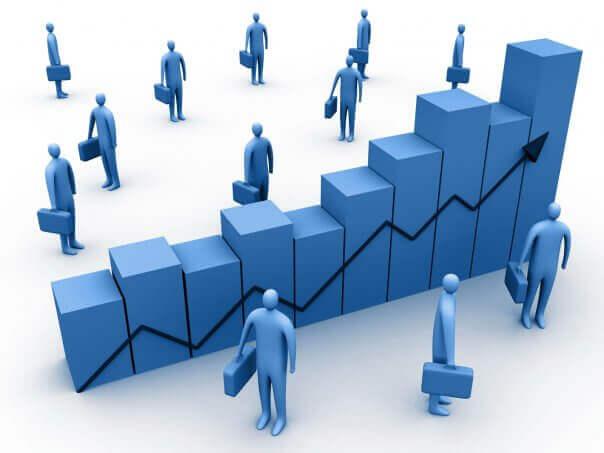 Методы увеличения переходов из рассылки