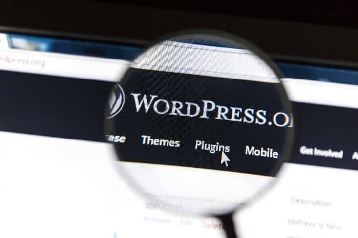Популярные бесплатные CMS для разработки сайтов