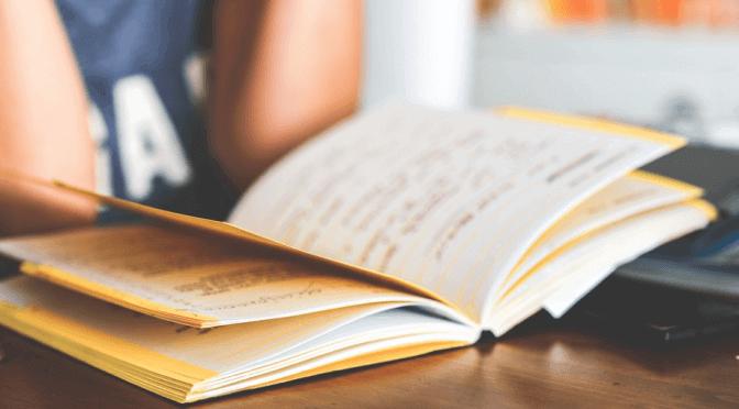 10 популярных книг о маркетинге