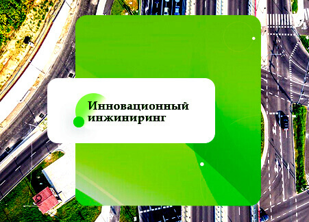 Fotooboi