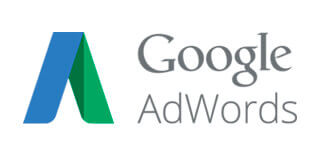 Перевод средств на аккаунты Google Adwors