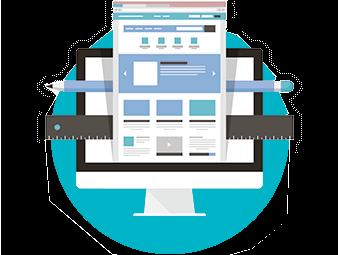 Сайт визитка от AskerWEB – первый шаг навстречу к успеху