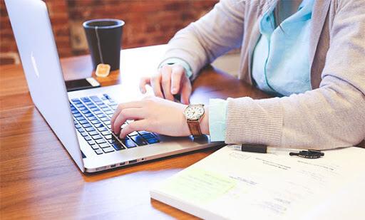 Подсказки по созданию сайта бизнес-тематики для новичков