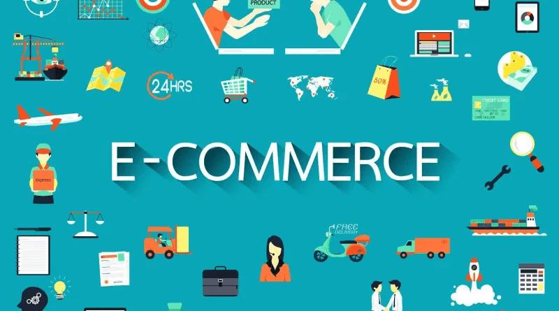 Полный список обязательных характеристик сайта электронной коммерции