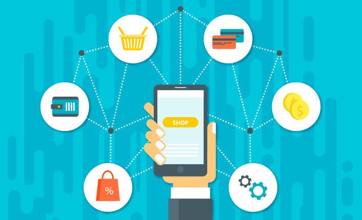 8 советов по созданию эффективного интернет-магазина