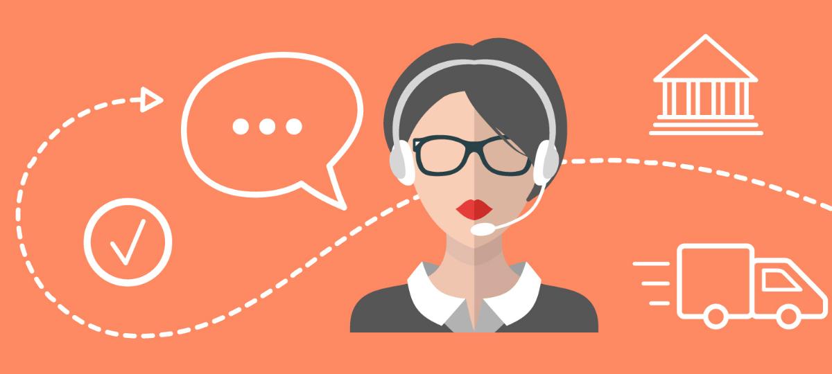 Как программисту научиться общаться с людьми — отвечают эксперты