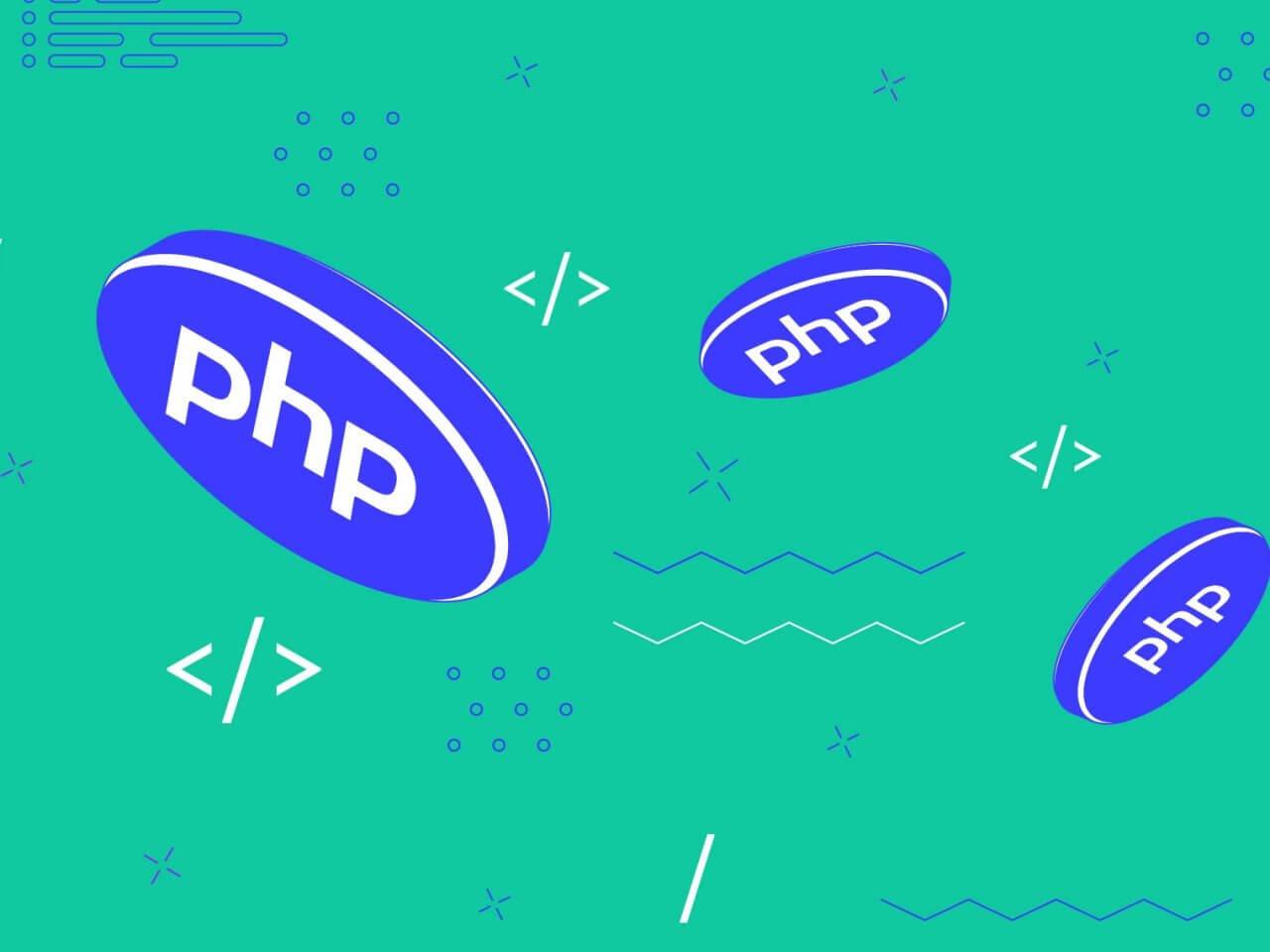 PHP-РАЗРАБОТЧИК (ТО ЧТО НУЖНО ЗНАТЬ)