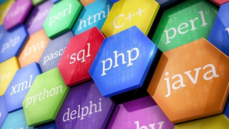 Какие языки программирования самые популярные: статистика ИТ-платформ