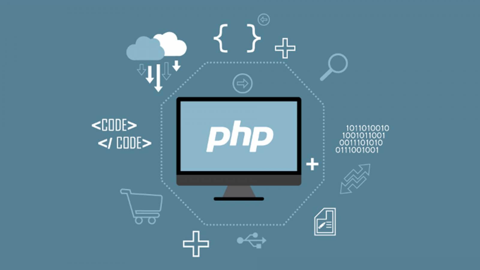 Кто такой PHP разработчик? Что он должен уметь делать?
