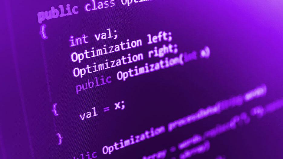 9 «ископаемых» языков программирования, которые используются до сих пор
