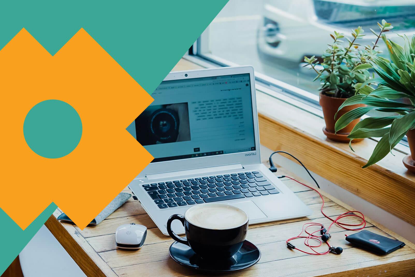 Как стать копирайтером: от новичка до высокооплачиваемого профессионала